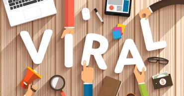 Content Marketing Going Viral